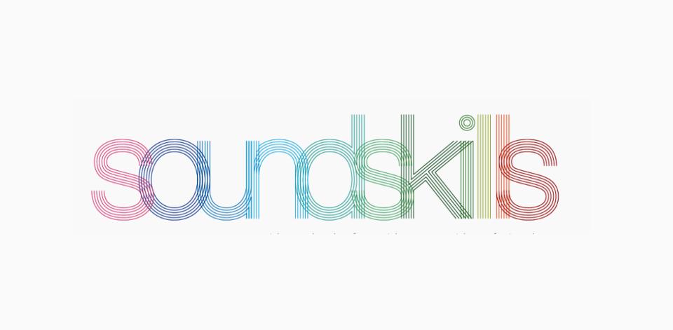 soundskills-banner